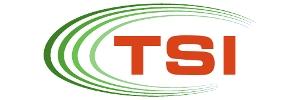 Site del dep. TIC de TSI, especialistas en infraestructuras TIC
