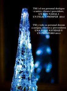 FELICITACION NAVIDAD-2014-FINAL